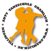 Tanzschule Gramlich
